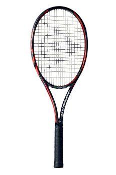 kaufen Tennisschläger Biomimetic 300 Tour