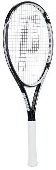 kaufen Tennisschläger EXO3 Warrior 100