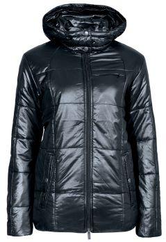 kaufen Damen Jacke Wendy