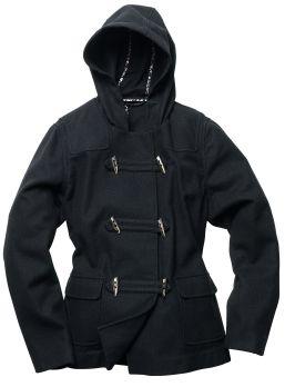 kaufen Damen Jacke Noric