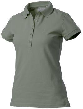 kaufen Damen Poloshirt Gerit