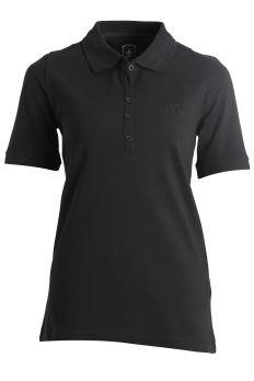 kaufen Damen Poloshirt Carlotta