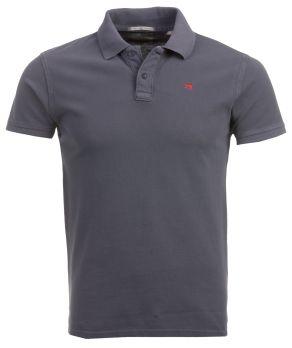 kaufen Herren Poloshirt Basic