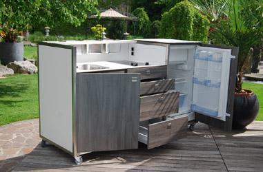 Outdoor Küche Edelstahl Zubehör : Outdoor küche edelstahl gebraucht: outdoor küche gebraucht kaufen
