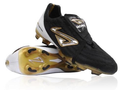 kaufen Schuhe The Glove FG