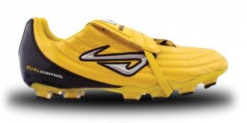 kaufen Schuhe The Spark FG