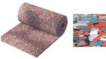 kaufen Kraitec®-Antirutsch-Matten