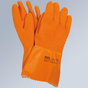 kaufen Handschuh Harpon 321 CAT II EN388/EN420/EN407