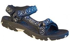 kaufen Sandals Outflash