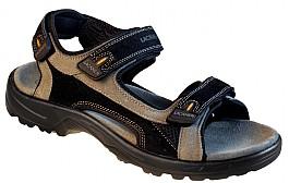 kaufen Sandals Jim