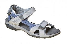 kaufen Sandals Naomi L's