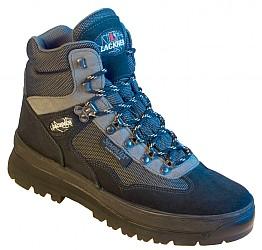 kaufen Trekking Schuhe Sierra STX