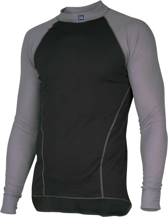 kaufen Funktions U-Shirt 3101 für Job und Sport