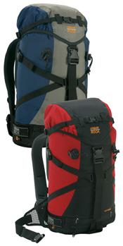 kaufen Rucksack Climb 30