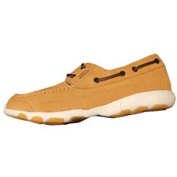 kaufen Schuhe Ocean Club Tan