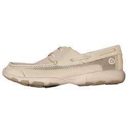 kaufen Schuhe Ocean Breeze White