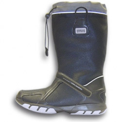 kaufen Stiefel Ocean Pro