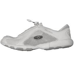 kaufen Schuhe MAC3 MEDI White