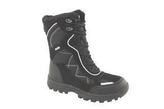 kaufen D Tex Boot