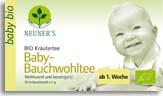 kaufen Baby Bauchwohl Tee