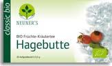 kaufen Classic BIO Tee Hagebutte-Hibiscus