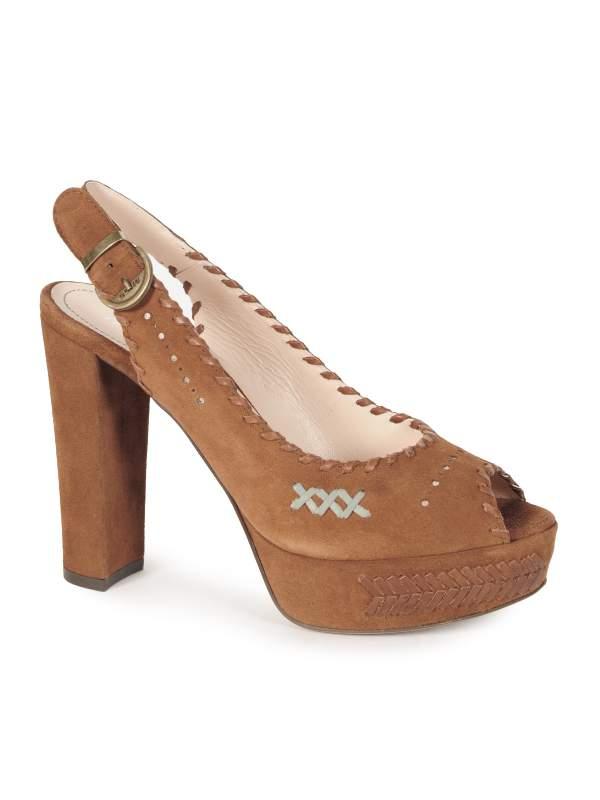 kaufen Schuh 00708