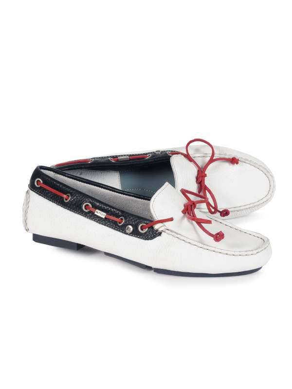 kaufen Schuh 22918