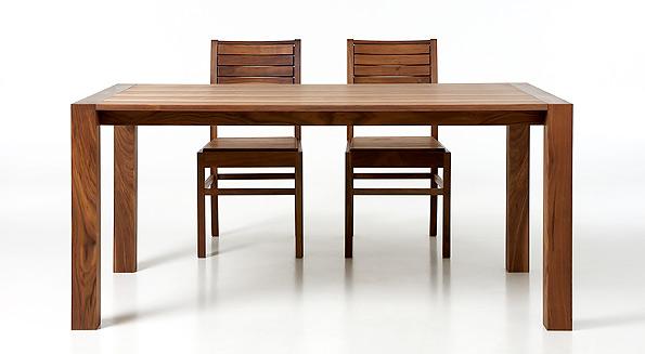 kaufen Tisch Tablero