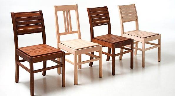 kaufen Stuhl Sellansan