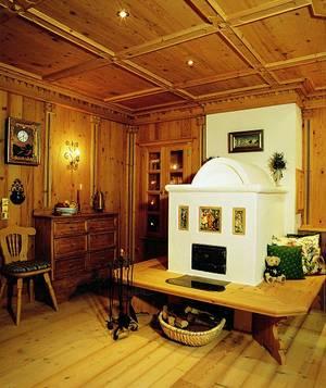 kaufen Möbel für Wohnzimmer