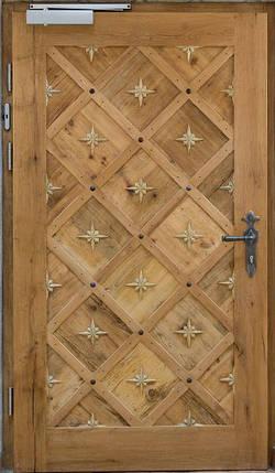 kaufen Türen