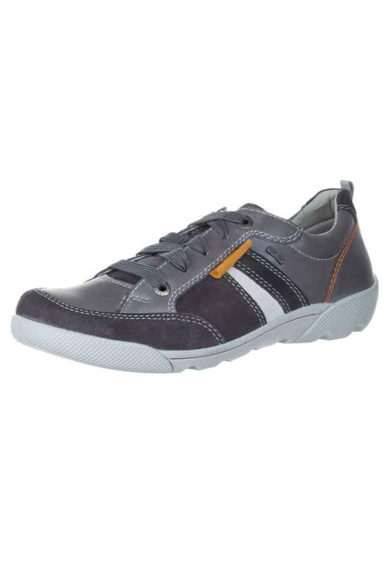 kaufen Sneaker GORE TEX - low - stone combi