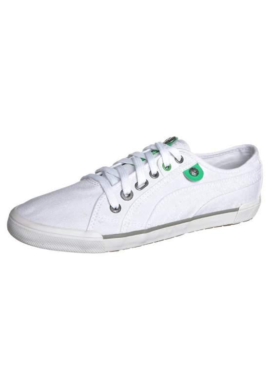 kaufen Sneaker CORSICA - low - white