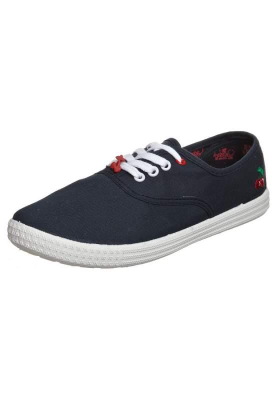 kaufen Sneaker FIDJI - low - navy