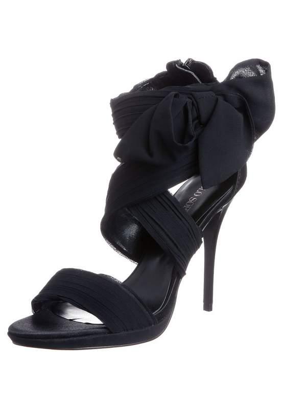 kaufen Sandalette - nero