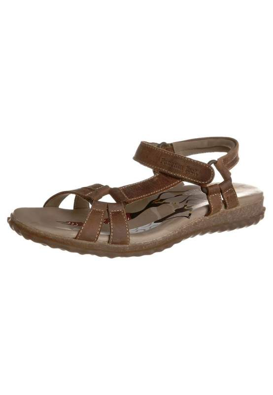 kaufen Sandalette ALINA - bark