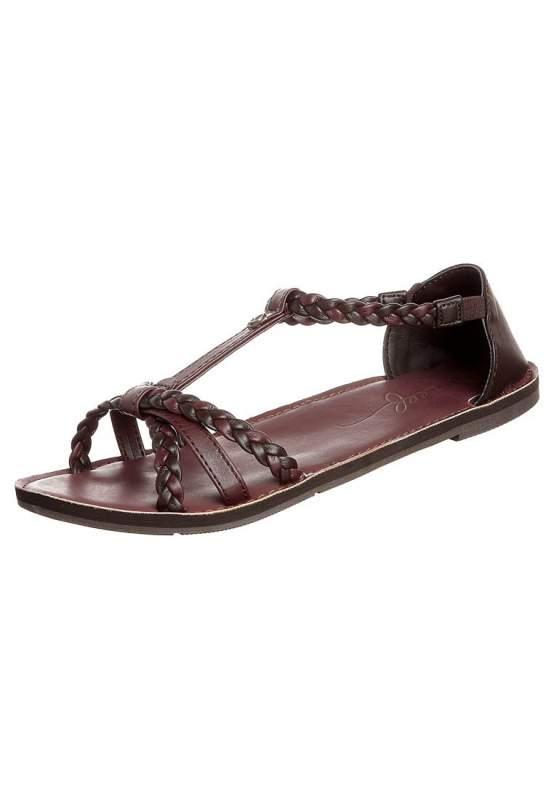 kaufen Sandalette NAOMI - brown