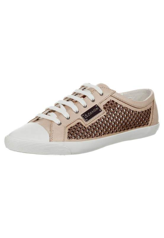 kaufen Sneaker BEATRIX - low - natural