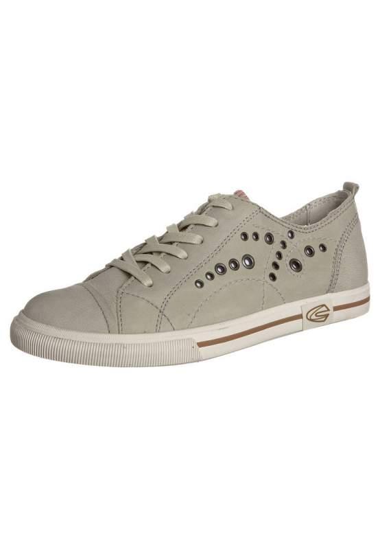 kaufen Sneaker COURT - low - light grey
