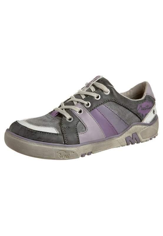 kaufen Sneaker low - stein/multi