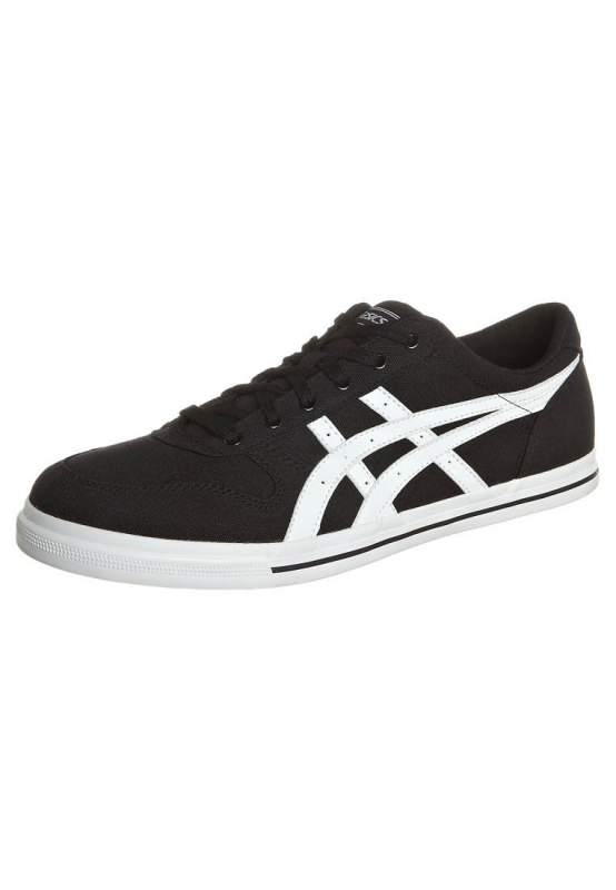 kaufen Sneaker AARON CV - low - black/white