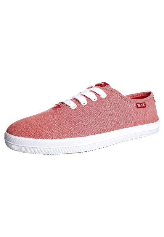 kaufen Sneaker ADA - low - biking red