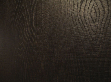 kaufen Holzdesk Rough Cut