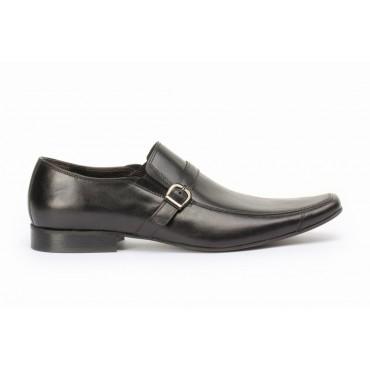 kaufen Schuhe Roberto Santi Slipper