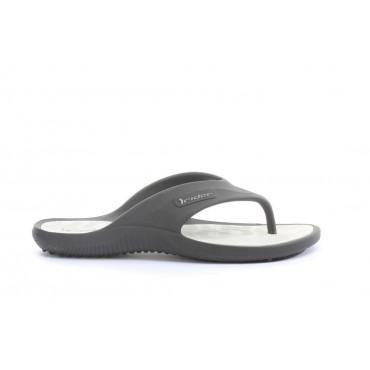 kaufen Schuhe Rider Zehentrenner