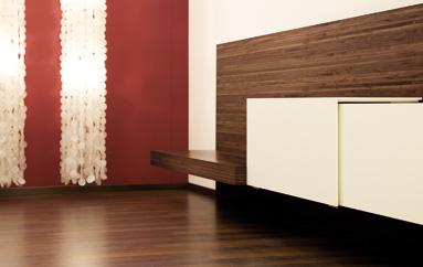 kaufen Laminate Kaindl Flooring