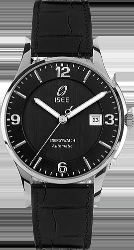 kaufen Uhren i-100A