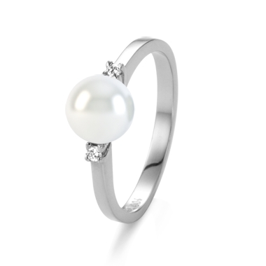 kaufen Ring Brooke