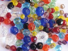 kaufen Glasschliffperlen