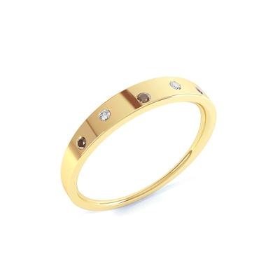 kaufen Ring Sabine
